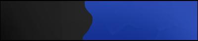 وب هاستینگ ونوم سرور – برترین ارائه دهنده هاست وردپرس در ایران